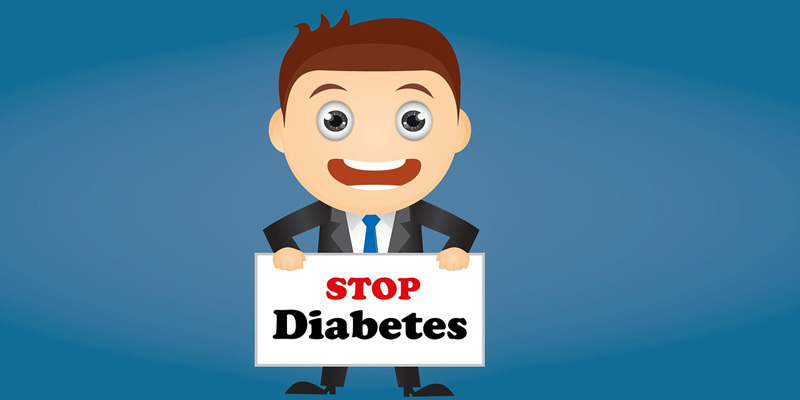 Indications of Prediabetes