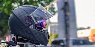 Motorcycle Helmet Expiry | Do Motorcycle Helmet Expire
