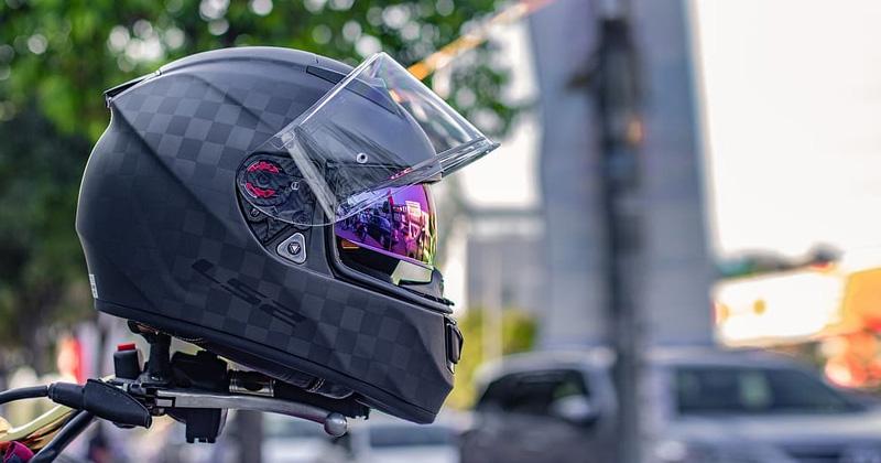 Motorcycle Helmet Expiry   Do Motorcycle Helmet Expire