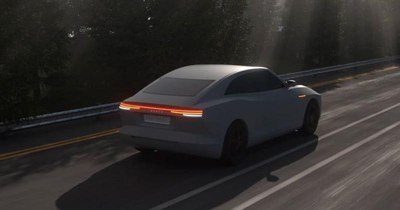 Pravaig Dynamics on Road