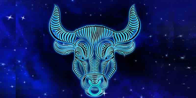 Taurus Sun Sign | What is My Sun Sign