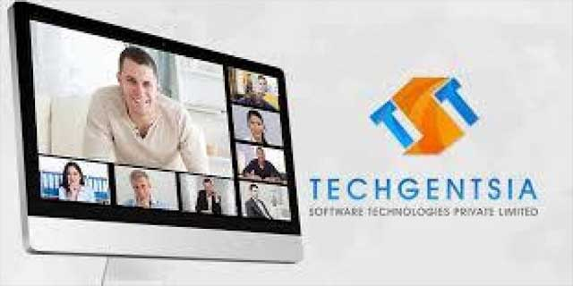 Techgentsia Software