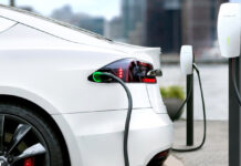Tesla Charging | Do Modern Cars Age Faster