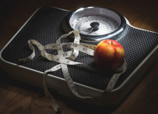Weight Loss and Mortality