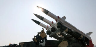 ban on import of defence items in India