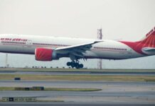 hong kong bans air india for two weeks