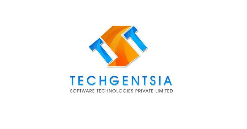 techgentsia