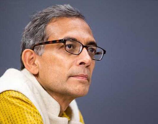 Abhijeet Banerjee on Indian Economy