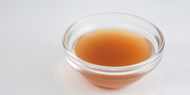 Apple Cider Vinegar For Pigmentation