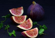 Benefits of Figs   Benefits of Anjeer