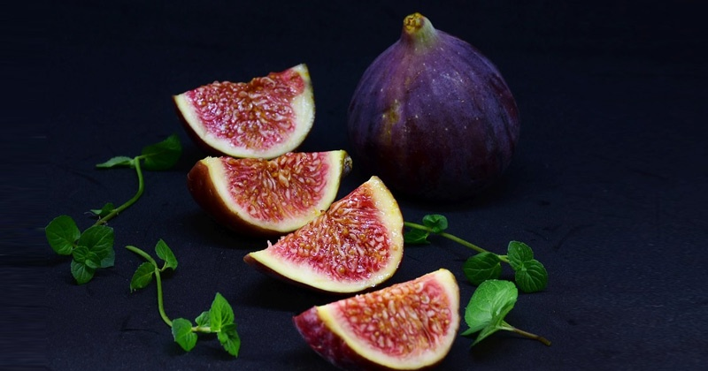 Benefits of Figs | Benefits of Anjeer