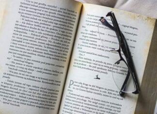 Best Thriller Novels