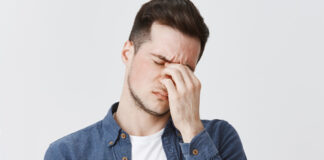 Causes of Eye Flu