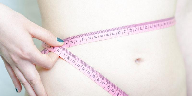 Abdomen Fat | Do I Look Fat?