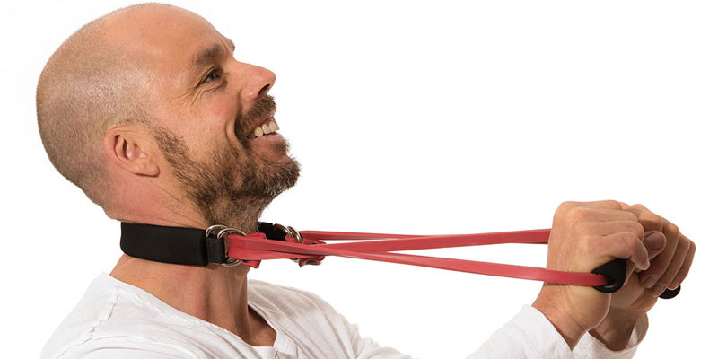 Neck Stretch | Exercises For Neck Pain