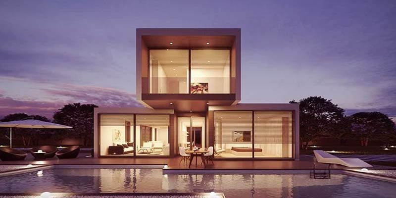 Most Expensive Houses in World