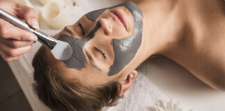 Multani Mitti For Face Pack