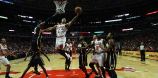 NBA Best Basketball Players In The World
