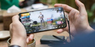 PUBG Like Games | PVE Games Mobile