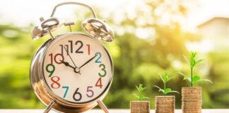 Passive Income Ideas | Passive Investment Ideas