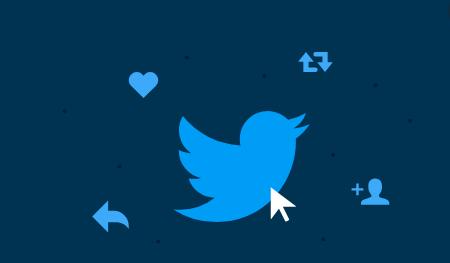 Twitter | Twitter to stop fake news
