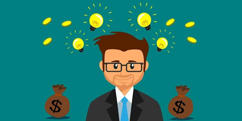 Smart Investor | The Intelligent Investor Book