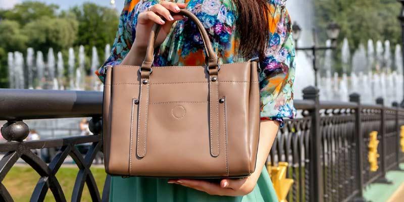 Handbag | Women Gift Ideas