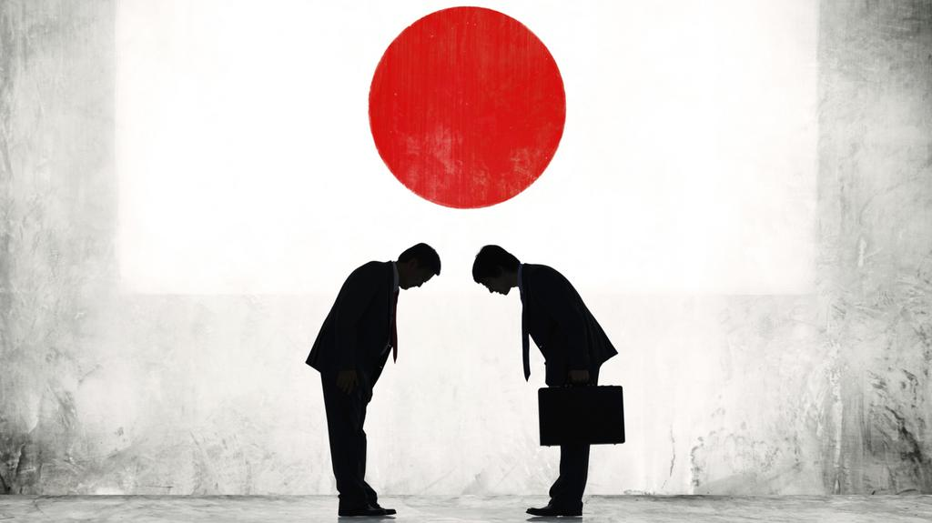 Japan | Japan with India 2020