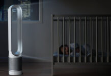 Air Purifiers Efficacy Against Coronavirus