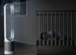 Air Purifiers Efficacy Against Coronavirus