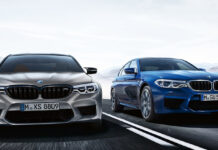 BMW M5 | BMW to hike prices across its fleet