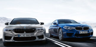 BMW M5 | BMW to hike prices across its fleet