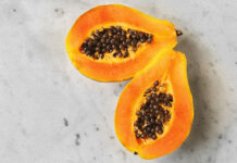 Benefits Papaya