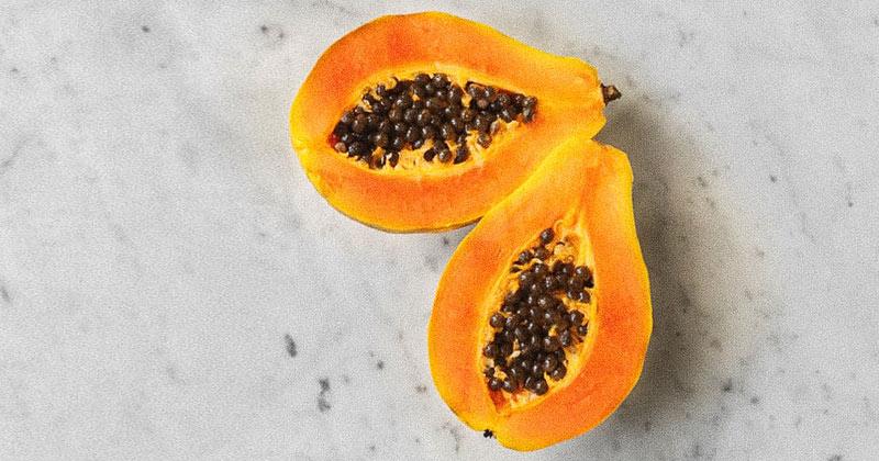 Benefits Papaya