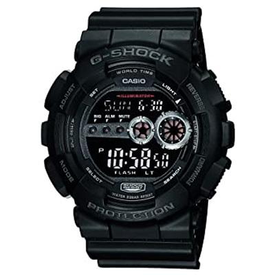 Best Watches for men
