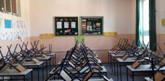 Delhi Schools Closed till 31 October