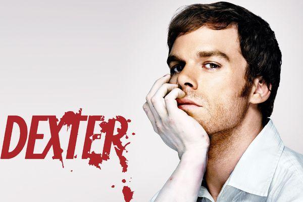 Dexter - Binge-watch series on voot