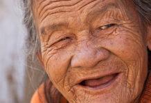 Factors Affect Aging
