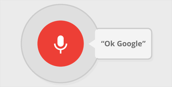 How to turn off Google Voice Assistant or Ok Google