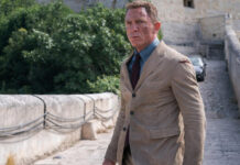 James Bond No Time to Die | No Time to Die delayed yet again