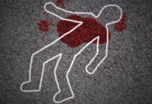 Nikita Tomar Murder Faridabad