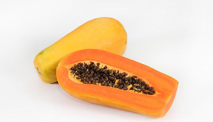 Papaya | Benefits of Papaya