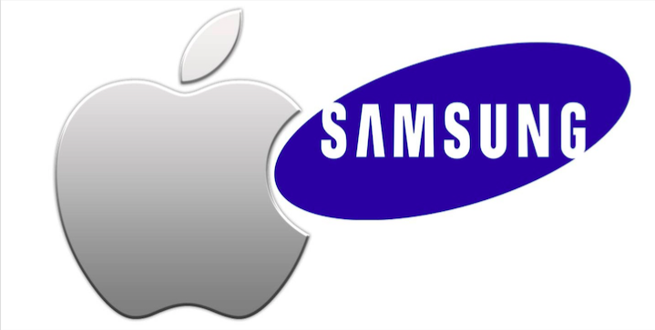 Apple and Samsung | Apple and Samsung to Setup Manufacturing Plant in India