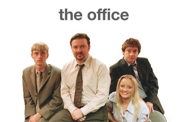 The Office - Best TV Shows on VOOT