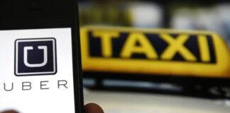Uber India on Engineer Hiring Spree