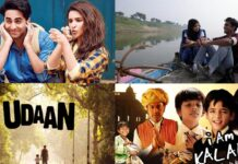 Underrated Bollywood Movies