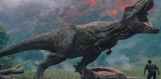 Why Did Dinosaurs Get So Big