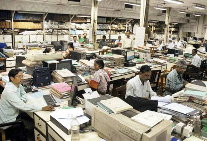 government employees in India to get pre-Diwali bonus
