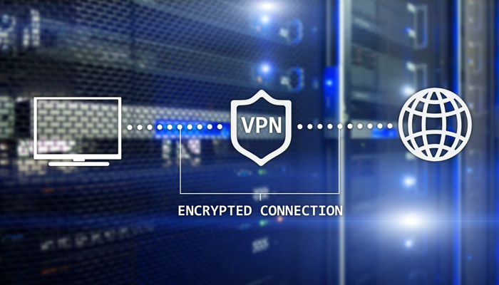 how to choose a vpn - What is VPN