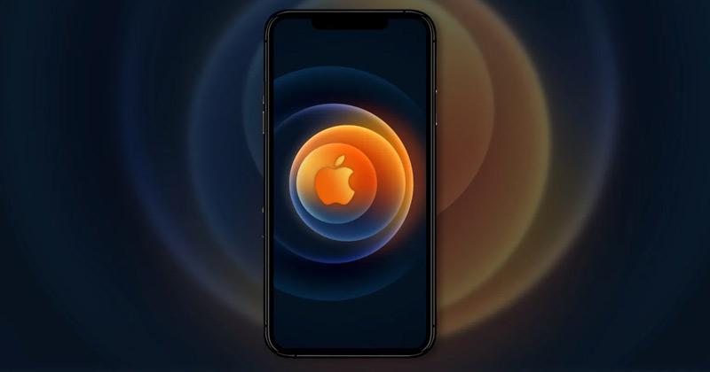 iPhone 12 | iPhone 12 Release Date